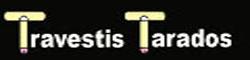 logo Travestis Tarados
